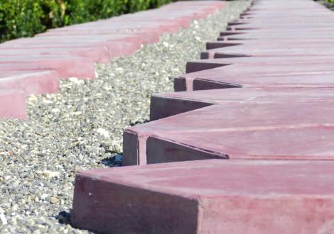 2FABRINO Gestaltungselemente Beton GaLA eingefärbt10