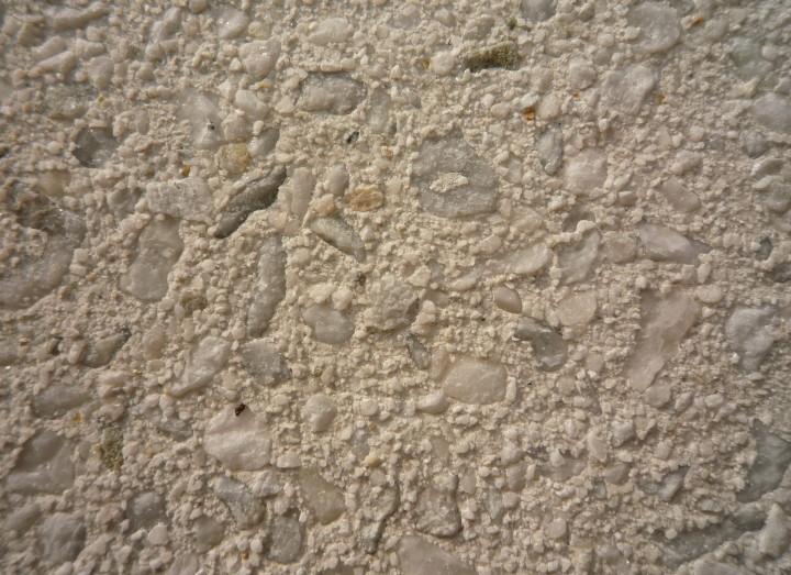 FABRINO Betonfassade ausgewaschen Fertigteile Amitol Waschbetonoberfläche 1