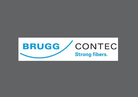 BruggContec_Logo3