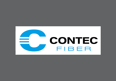 Contec_Logo3