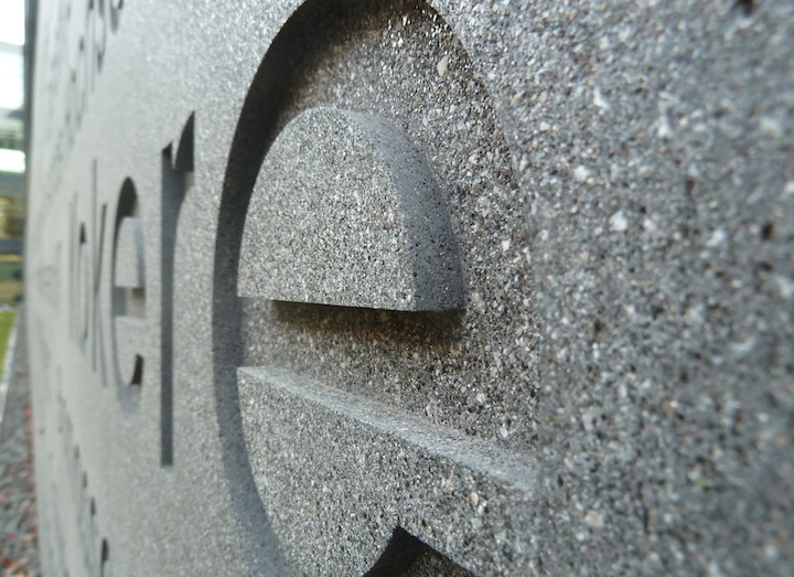 F_Betogel_Hering Bau_BV RAG Immobilien_12.2012_O (27)