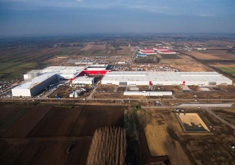 High Grade Bewehrung Produktionshalle Spielwarenfabrik (4)