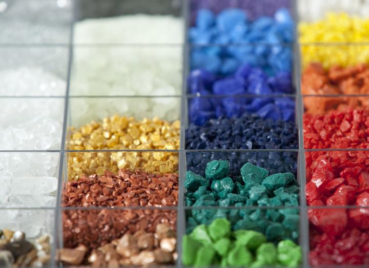 F_ColorCoats-Musterkoffer_Produktbilder Fotograf_08.2011_O (6)