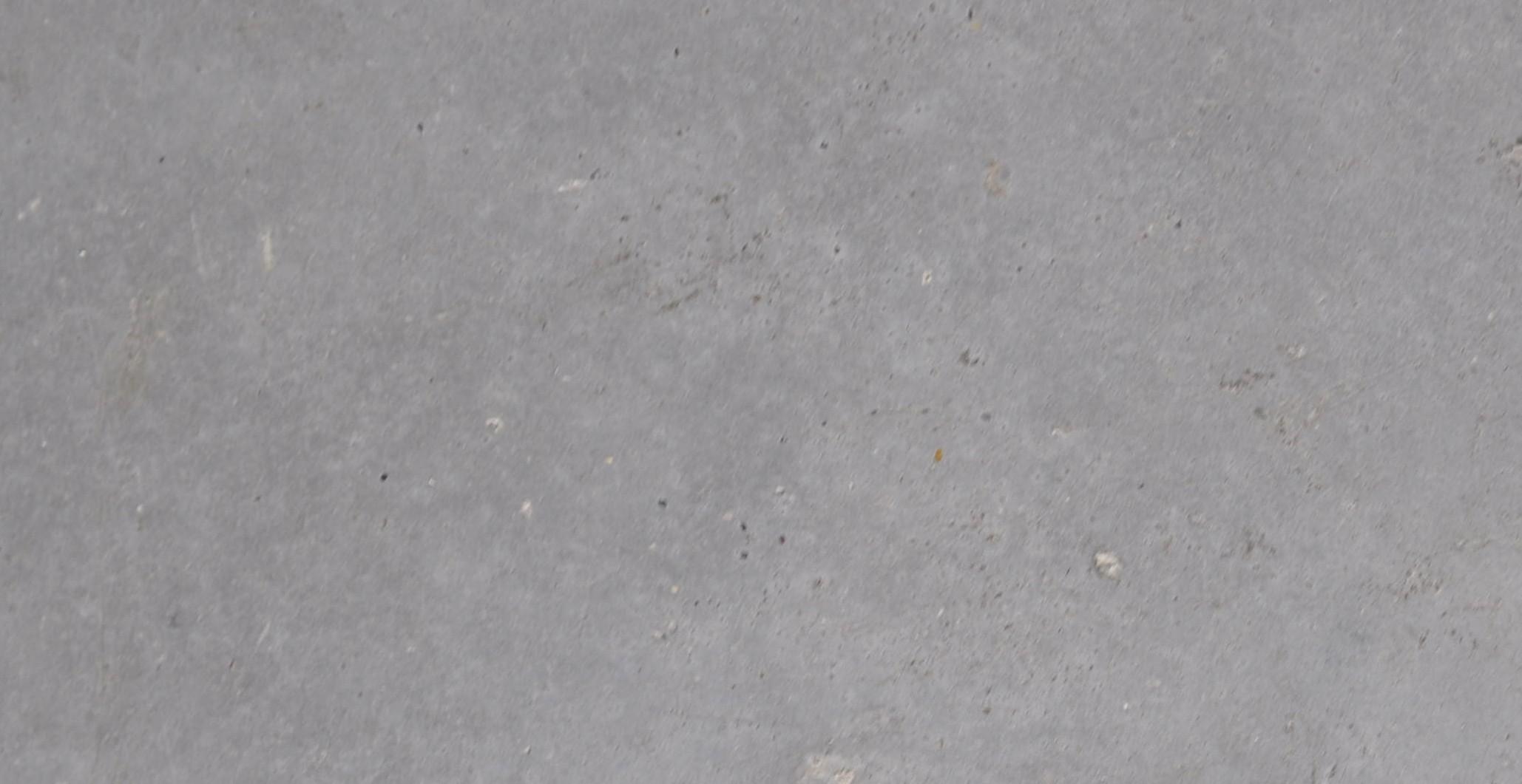 Fabrino High Grade Geflugelstall Betonsohle Faserbewehrung Mit
