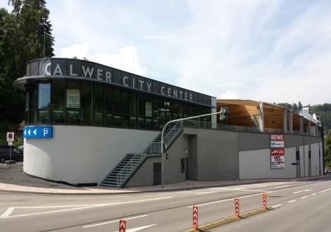High Grade Fachmarktzentrum Beton mit Kunststoffaserbewehrung  (1)