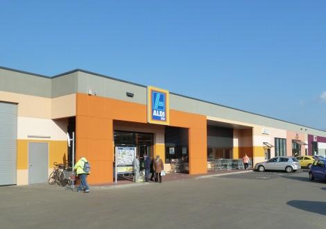 High Grade Fachmarktzentrum Kunststofffaser für Beton (4)