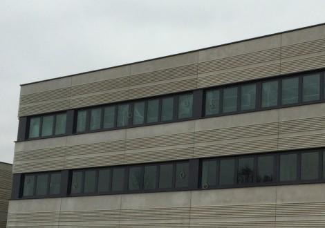 FABRINO Concrix Fertigteile Fassade faserbewehrt (4)