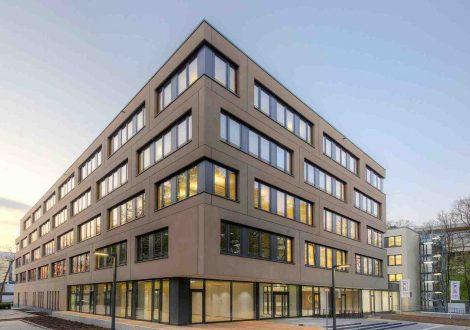 Betogel_Referenz DOSB Frankfurt_Foto 1_V3