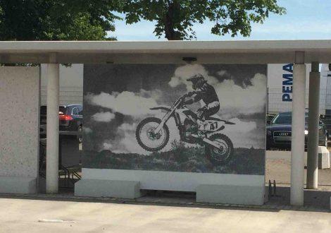 Motocross_ohne KZ